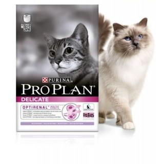 Royal Canin для кошек Ренал Фелин /диета при почечной