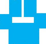 Fundamentos del Marketing Kotler 11va ed  Academiaedu